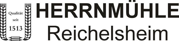 Herrnmühle